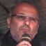 حاج سعید نیکونژاد